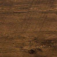 Jupiter Bali Chestnut Finish 600mm 2 Drawer Wall Hung Vanity Unit With Polymarble Basin - WMC594C